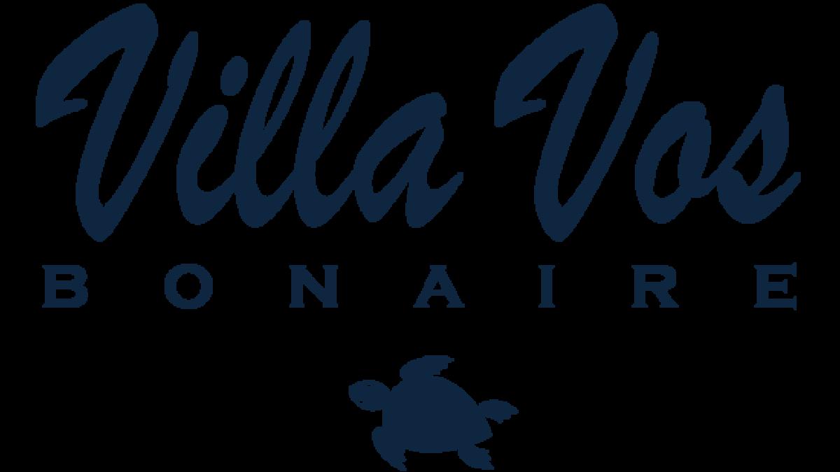 Villa Vos